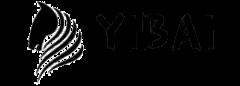 Yibai Horsehair Supply